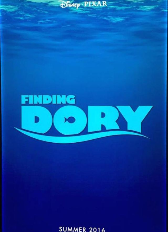 download subtitle indonesia Finding Dory (English) 5 movie