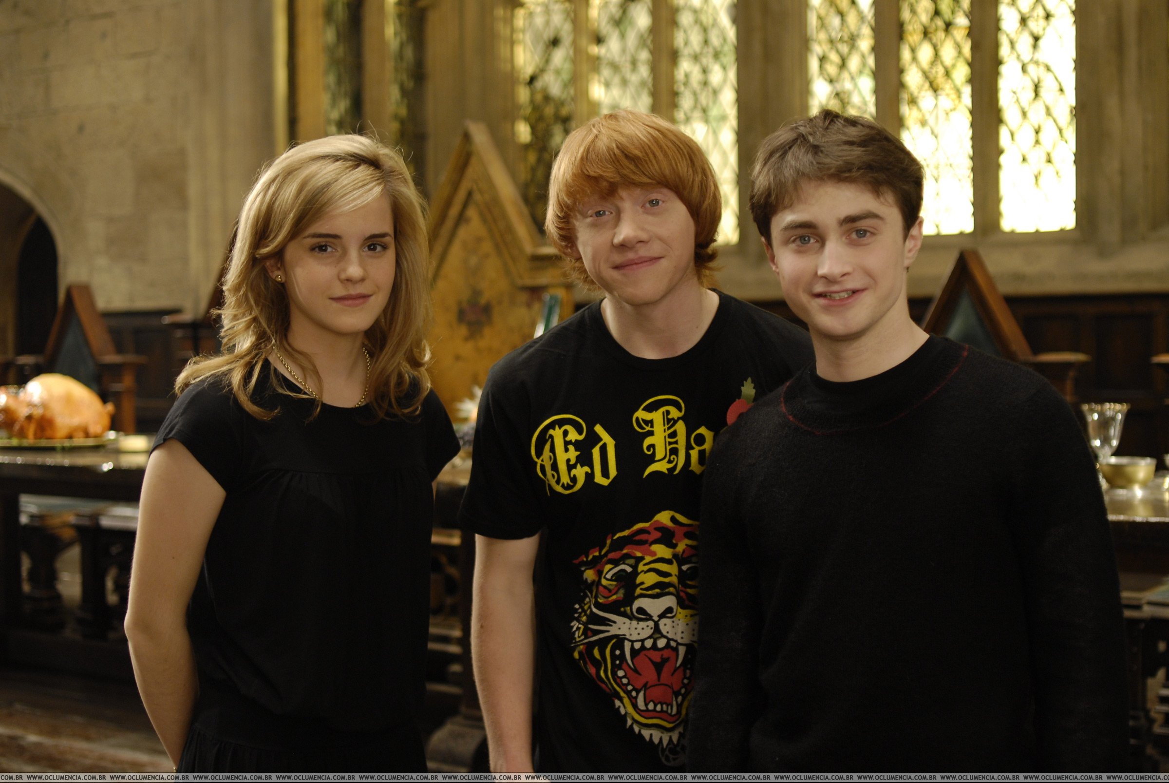 Best Wallpaper Harry Potter Friend - 192fd41c-0376-417e-8f26-abee52fc38df  Perfect Image Reference_553770.jpg