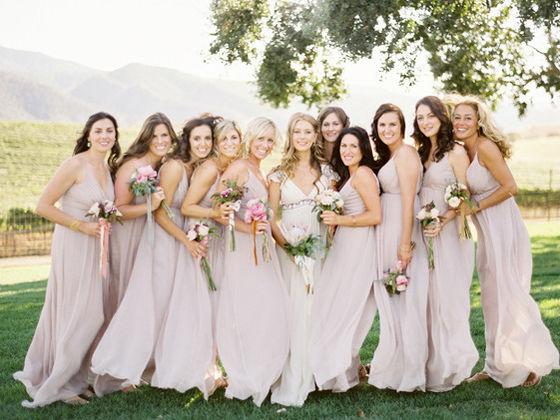 Which Wedding Dress Matches Your Personality