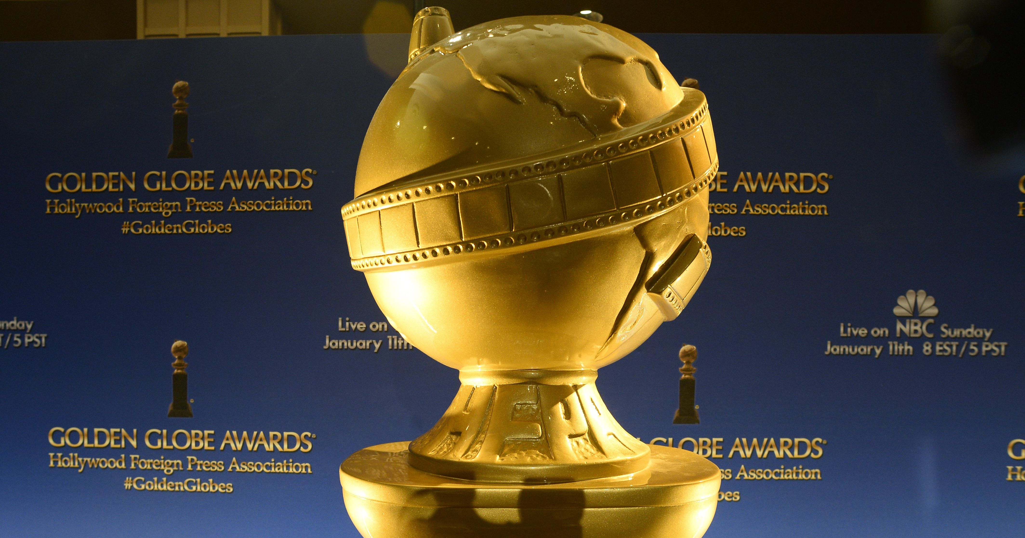 Watch Golden Globes 2014 Online Streaming Dislidi Mp3
