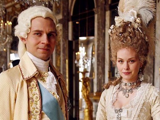 Quiz: Are You Fancy Enough To Party With Louis XIV?