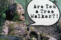 Which Walking Dead Walker Are You?