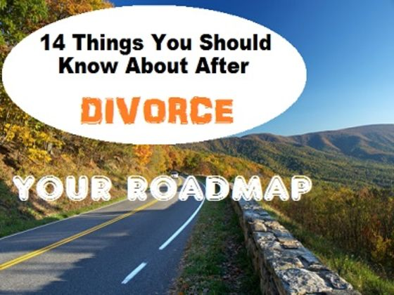 How to know if you should get a divorce quiz