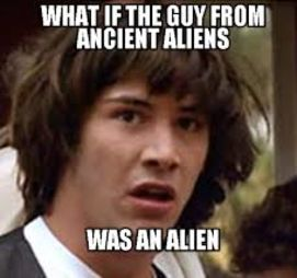 0bd7a237 97e3 4853 8e0e 058bae6b58cf 10 facts about the ancient aliens guy tv
