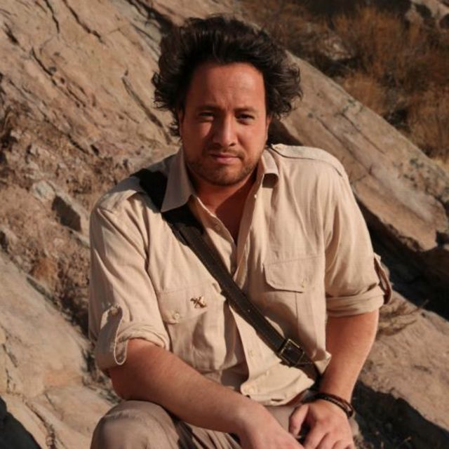 f41bd41f c651 4c93 840e a9cb99781536 10 facts about the ancient aliens guy tv