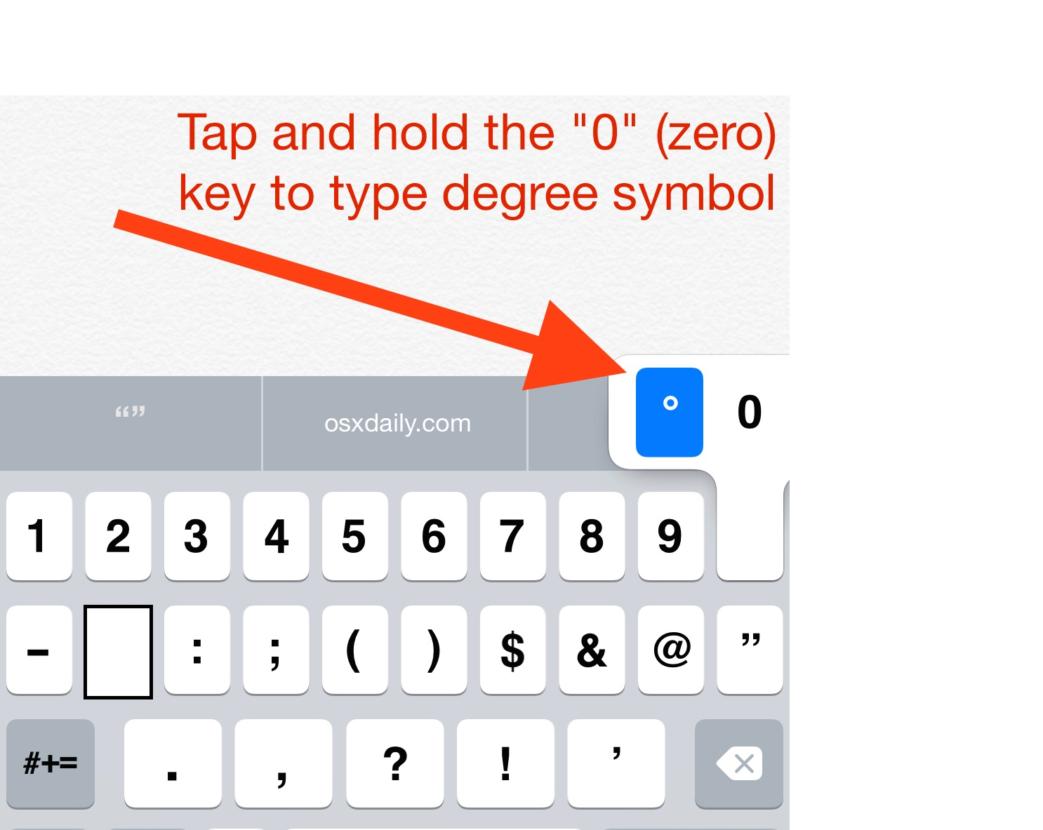 Can You Pass This Seemingly Simple Phone Keypad Memory Test Playbuzz