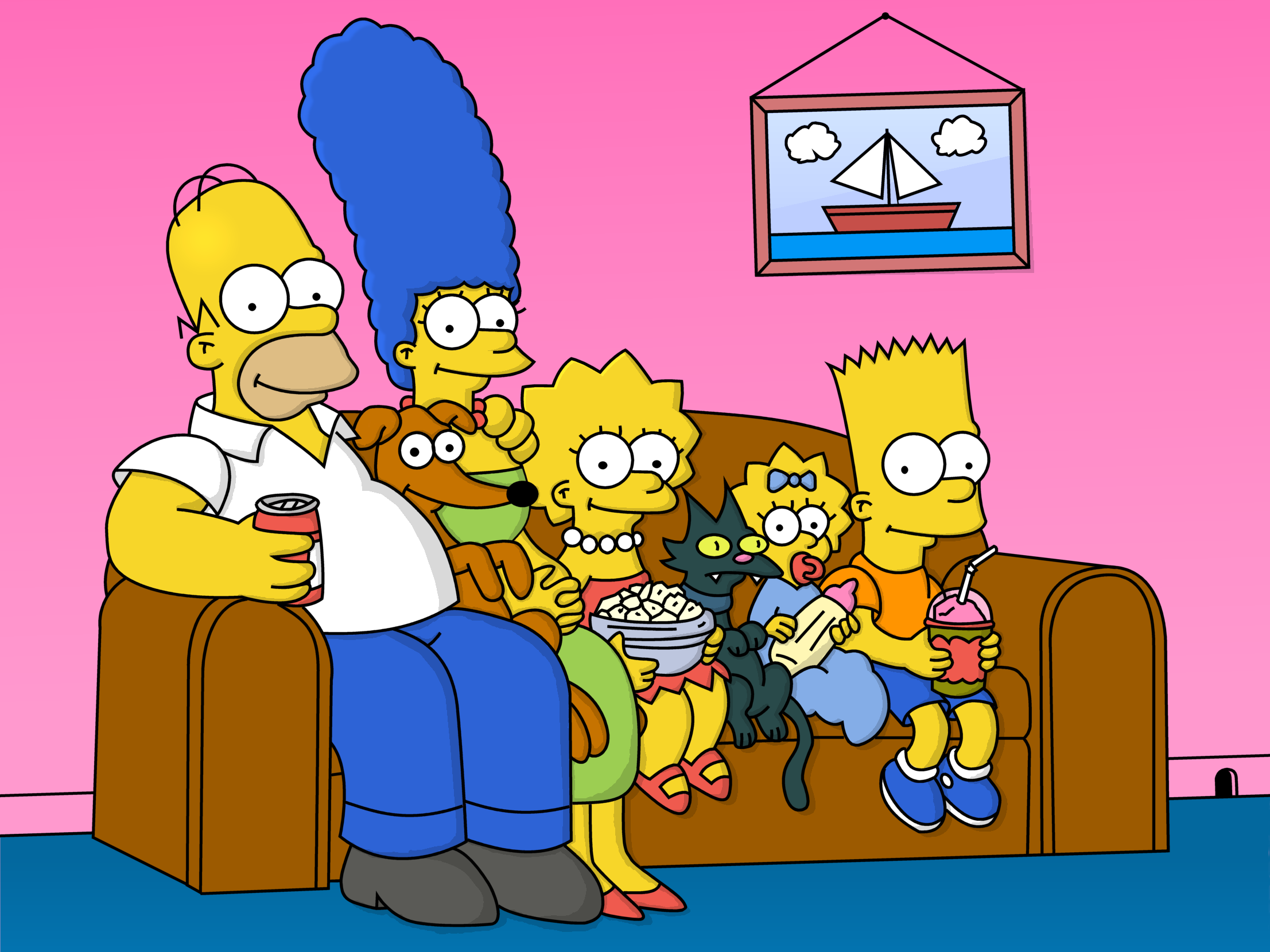 http://www.playbuzz.com/anonymous21/which-of-the-simpsons-are-you