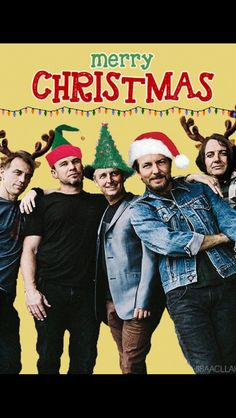 which pearl jam christmas song are you playbuzz - The Christmas Pearl