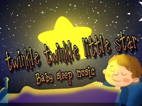 Le Little Star Nursery Rhymes Songs For Children Baby Sleep Music