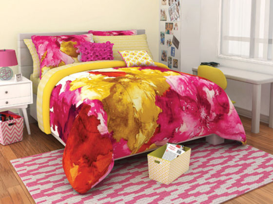 What S Your Bedroom D Cor Style