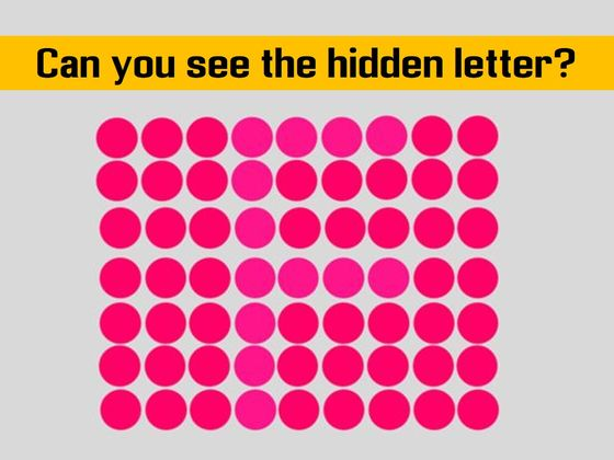 Can you pass the dot test playbuzz can you pass the dot test sciox Gallery