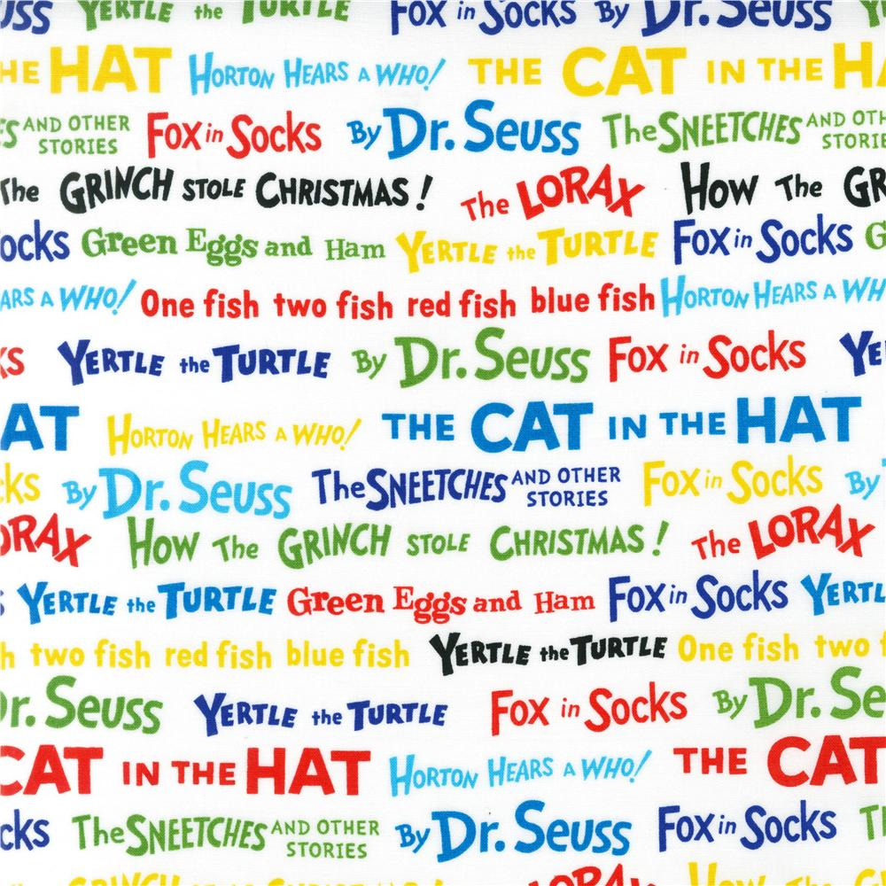 the dr seuss quotes quiz playbuzz