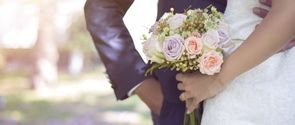 Plan Your Dream Wedding And We'll Tell You How Long Your Marriage Will Last