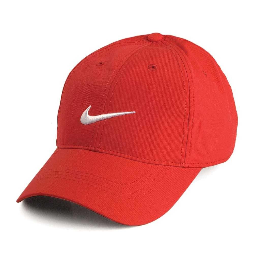 980984b6d52 ... mickey mouse silhouette baseball hat by nike white. Nike Ed Golf Hats  Hat Hd Image Ukjugs. Nike Ed Hats Hat Hd Image Ukjugs
