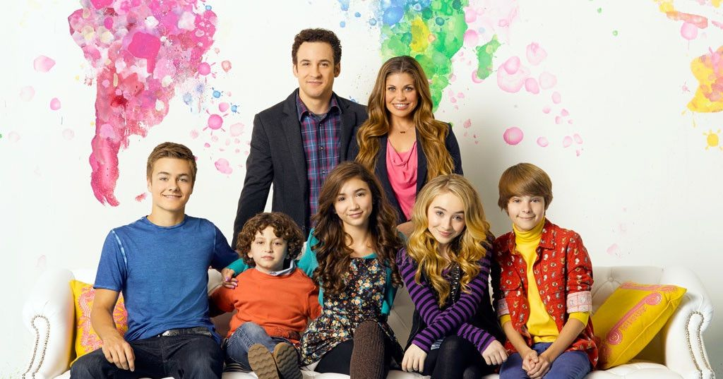 what character are you quiz girl meets world Never saw boy meets world don't worry here are the top 10 people you need to know before you watch girl meets world.