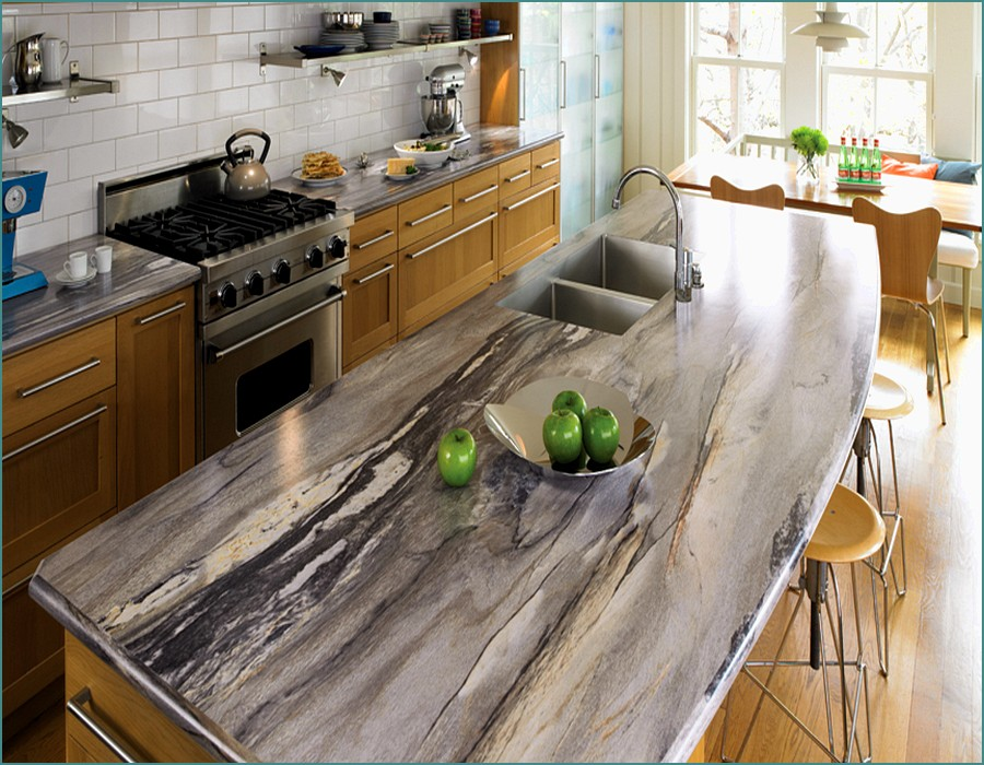 awesome painting or photograph will you be the in to get this right with  painting kitchen countertops to look