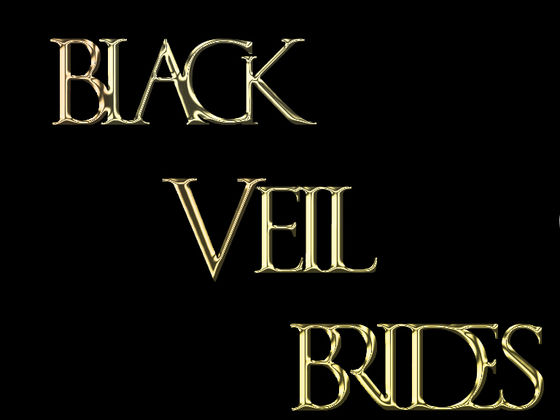 Which Black Veil Brides Member Are You Most Likley