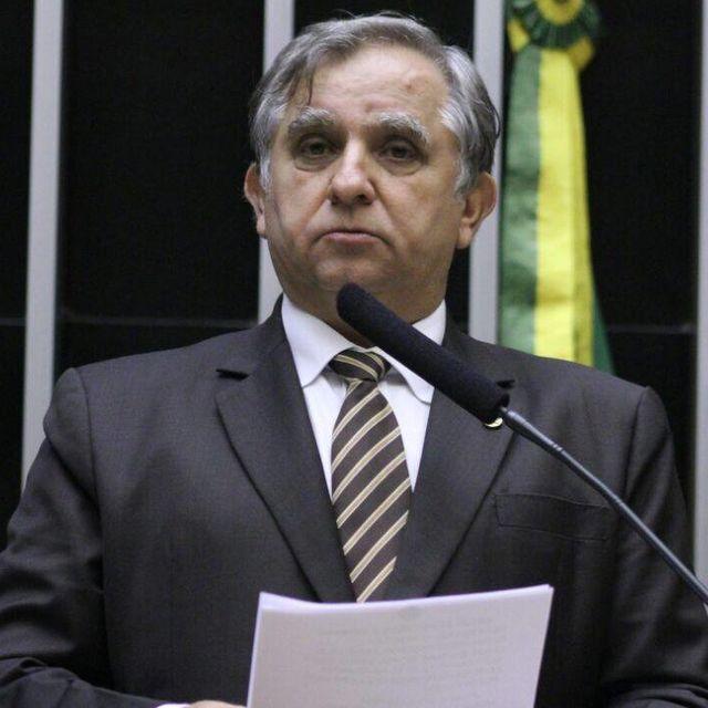 Izalci (PSDB-DF)