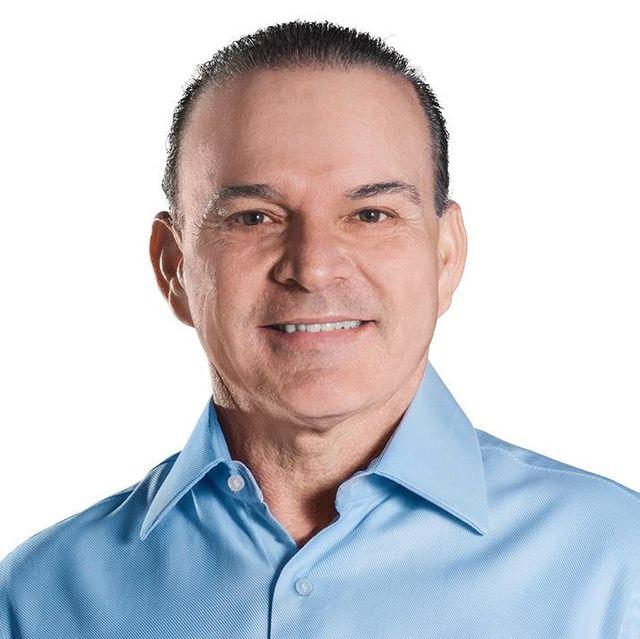 Jorge Boeira (PP-SC)