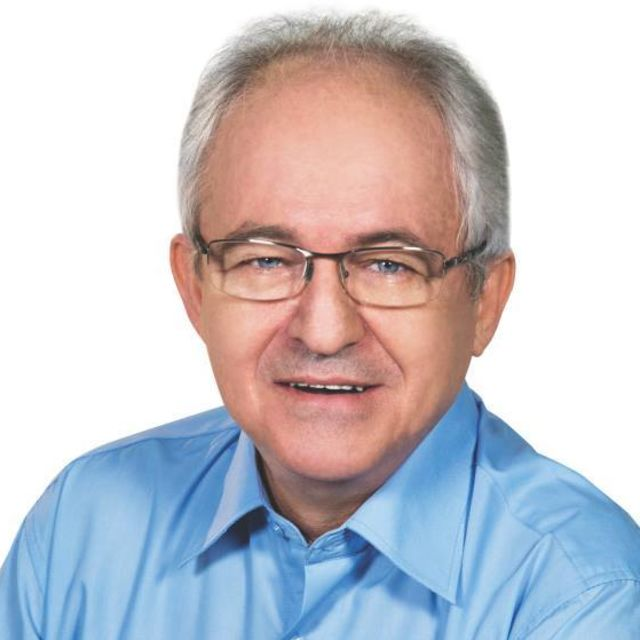 Adilton Sachetti (PSB-MT)