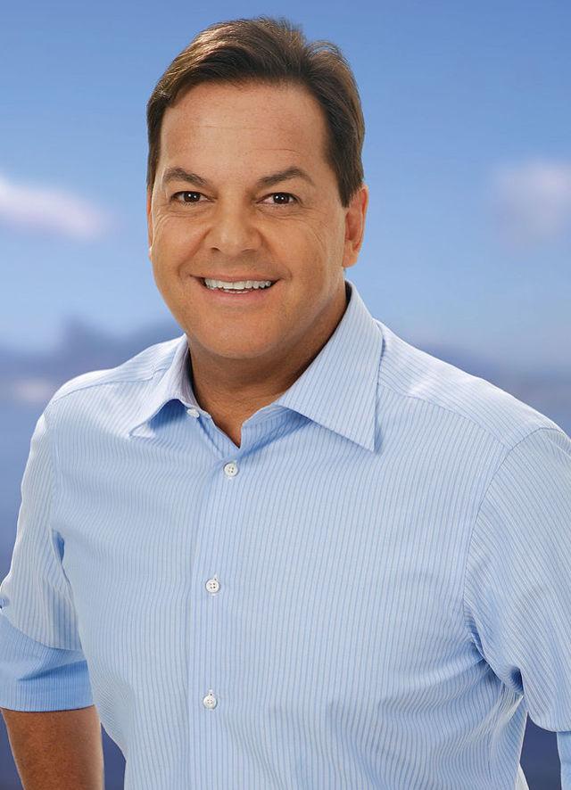 Sergio Zveiter (PSD-RJ)