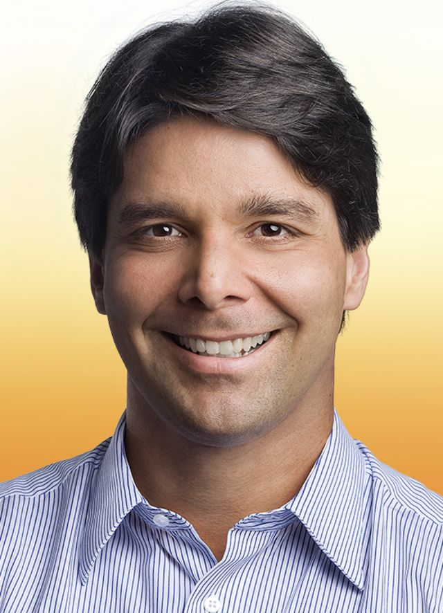 Felipe Maia (DEM-RN)