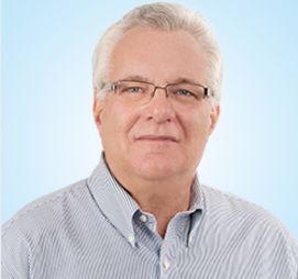 Jorge Côrte Real (PTB-PE)