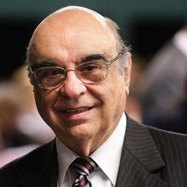 Bonifácio Andrara (PSDB-MG)