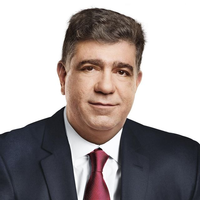 Marinaldo Rosendo (PSB-PE)