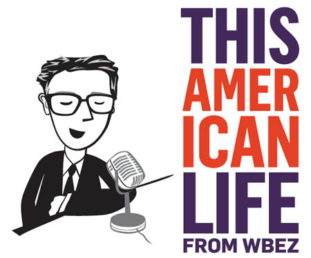 serial podcast this american life