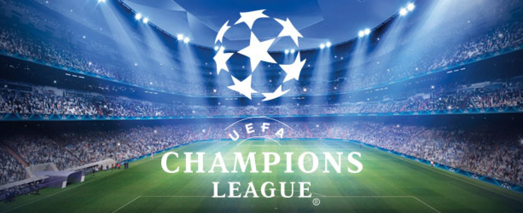 5 jahreswertung champions league