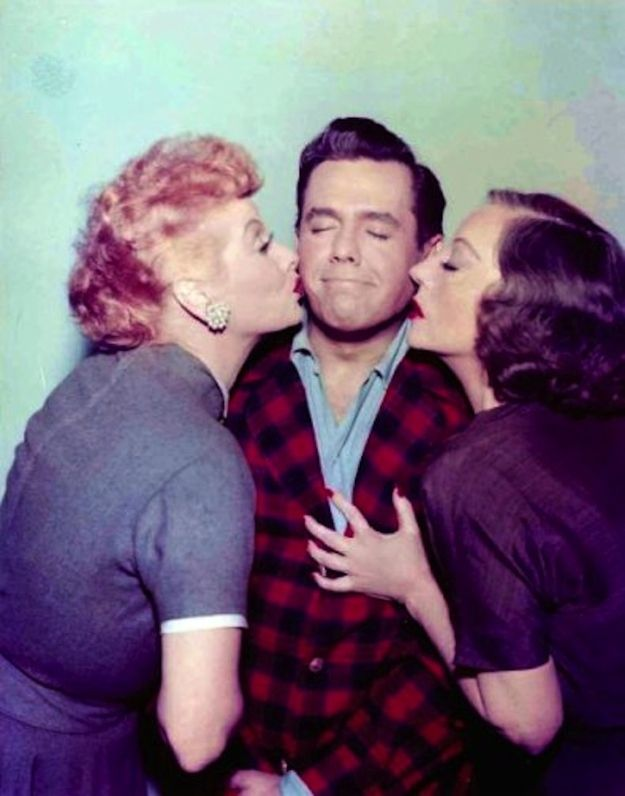 What\'s Your Favorite I Love Lucy Episode? | Playbuzz