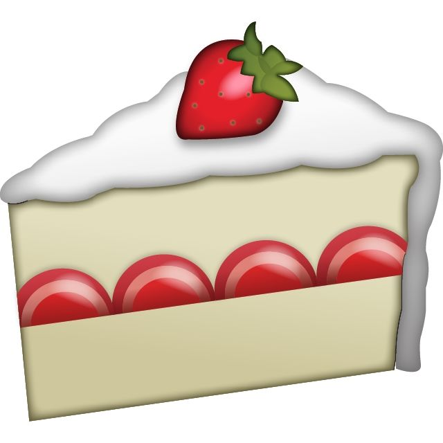 Free Cake Cartoon Network Uk