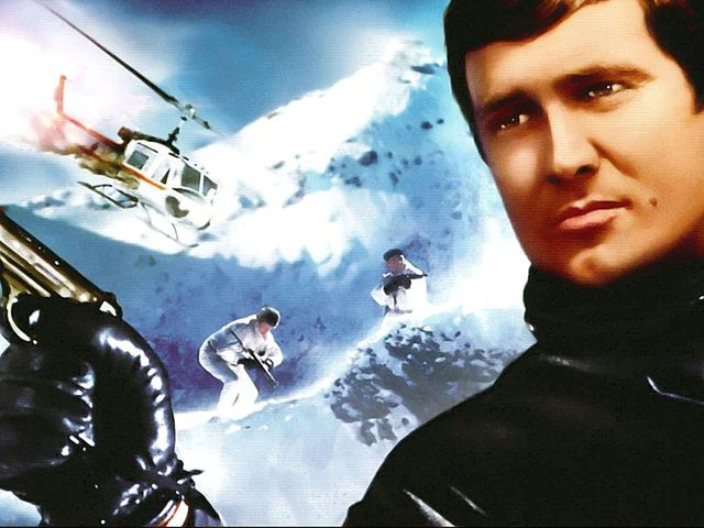 Der Beste Krimi Film Aller Zeiten Watch Lost Episode 7 Season 6