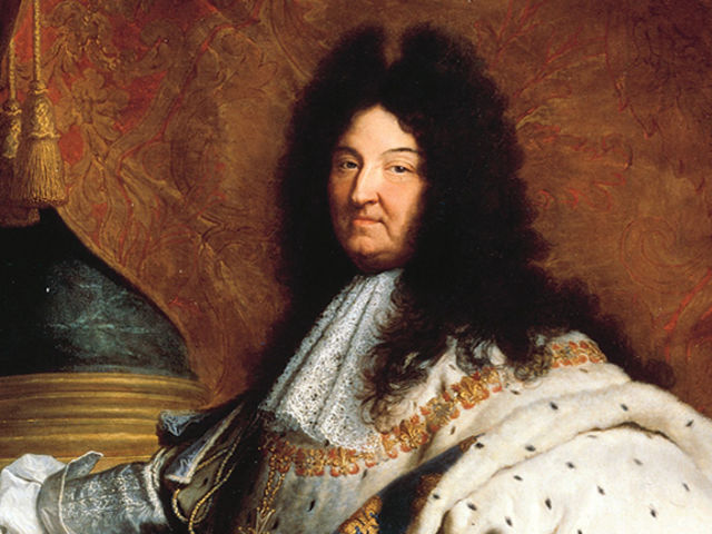 the reign of king louis xiv Смотреть видео who was louis xiv of france everything you need to know about the 'sun king' and the palace of versailles the.