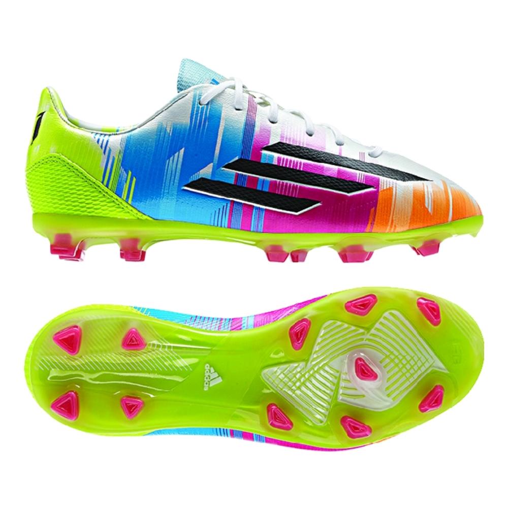 89587a491 best adidas junior soccer cleats 5a752 2c4e8