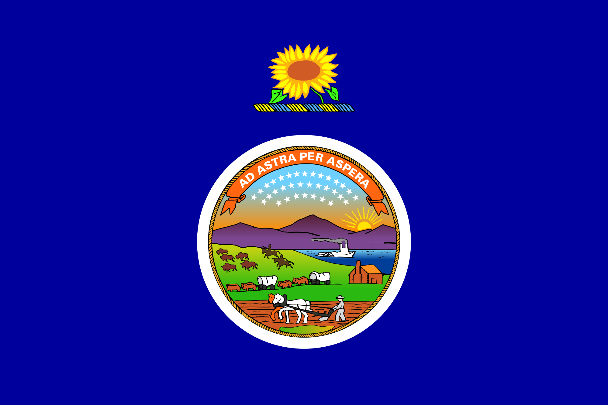 can you name all 50 state capitals playbuzz