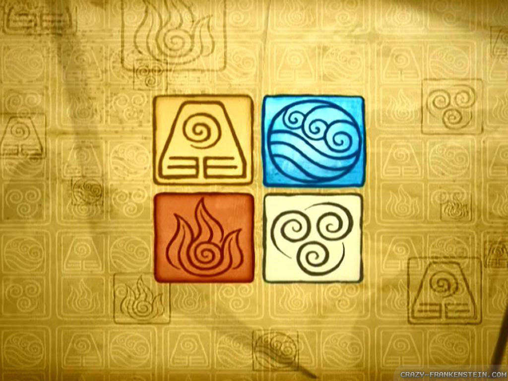 Which Character From Avatar The Last Airbender Are You Playbuzz