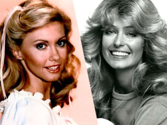 '70s celeb crushes: Where are they now? - MSN