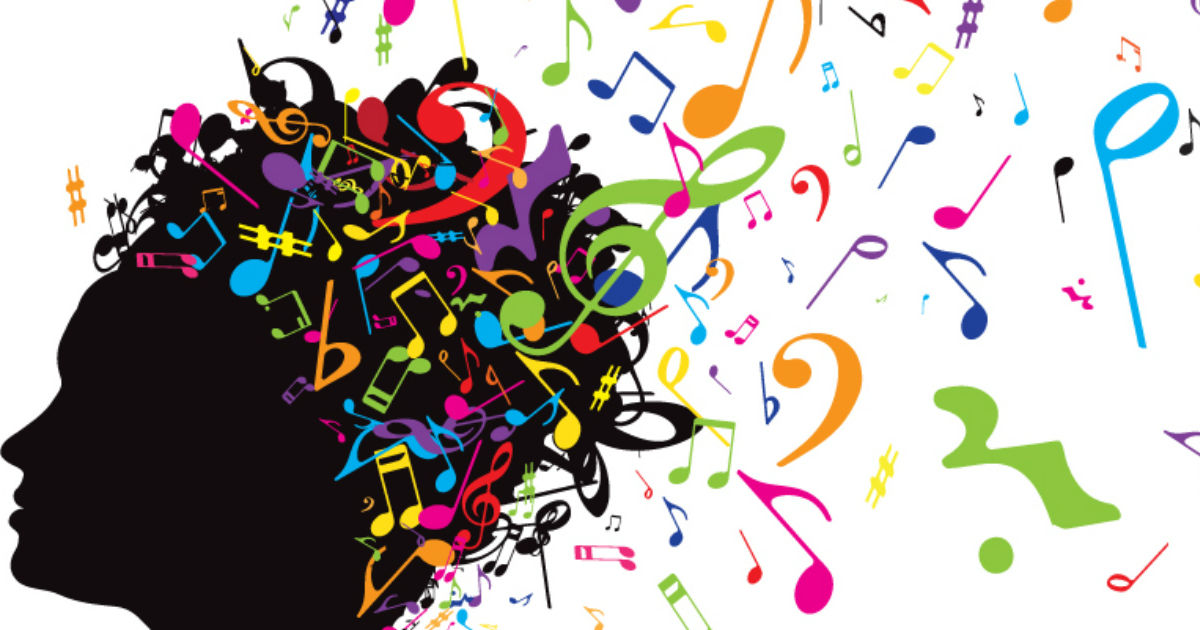 music lessons effects correlations The notion that musical training can have positive effects on cognitive functions other than music has long been a source of interest research first emerged at the.