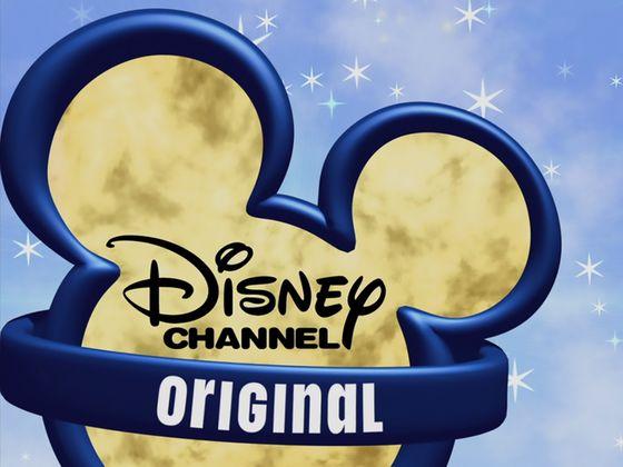 Which disney channel original movie are you playbuzz which disney channel original movie are you sciox Gallery