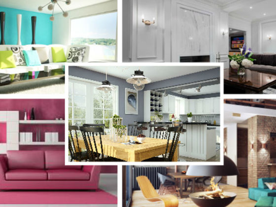 what interior design matches your personality playbuzz rh playbuzz com interior design personality quiz interior design personality traits