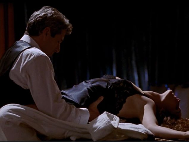 The Piano Sex Scenes 74