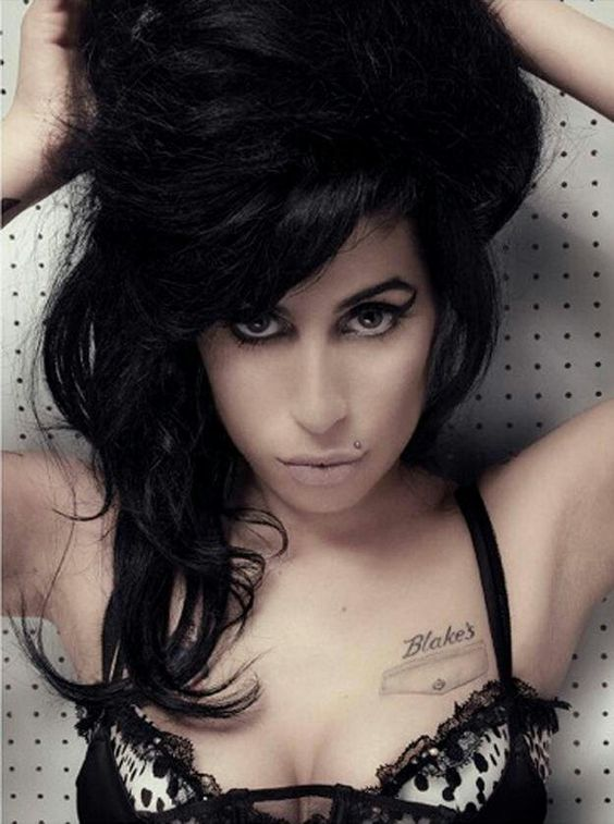 amy winehouse i'm no good