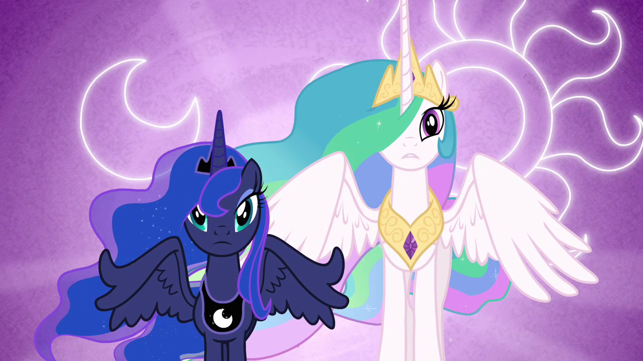 which my little pony princess are you playbuzz
