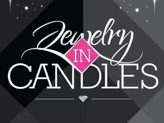Jewelry in Candles Scents Which Jewelry in Candles Scent