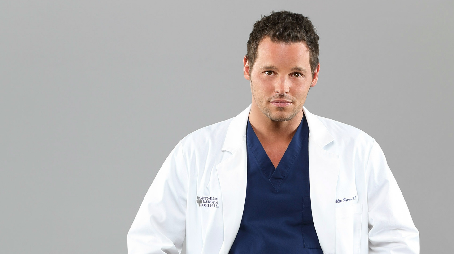 What Grey\'s Anatomy character are you most like? | Playbuzz