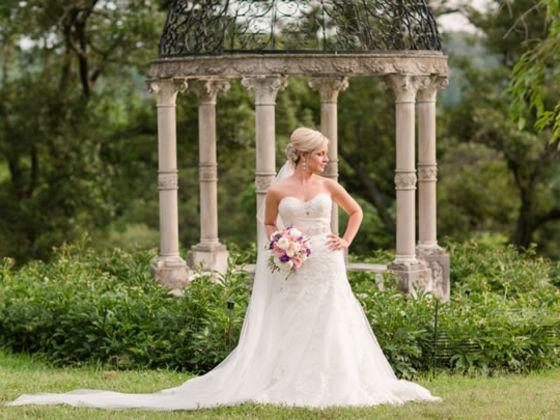 What Wedding Dress Should You Wear Quiz 26
