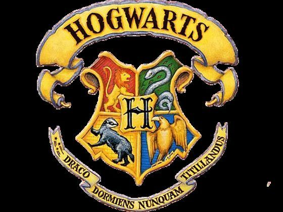 which is your hogwarts house playbuzz. Black Bedroom Furniture Sets. Home Design Ideas