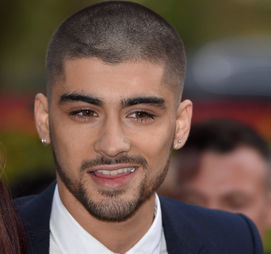 Which Obscure Zayn Tweet Are You Playbuzz